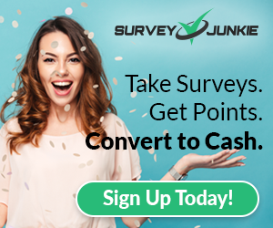 savings challenge - make money with online surveys