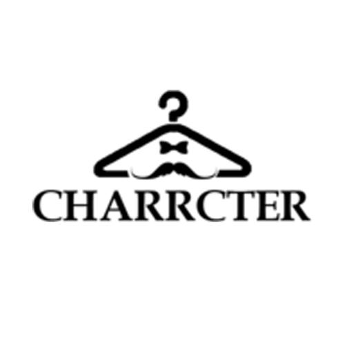 charrcter-inc