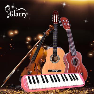 Glarry Music Equipment
