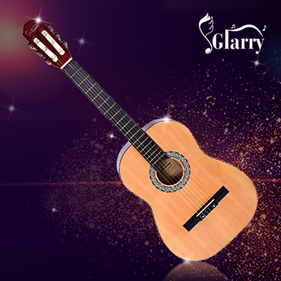Buy cheap acoustic guitar on glarry
