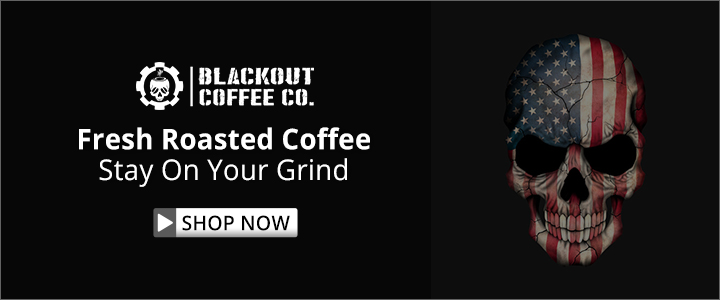 www.BlackoutCoffee.com