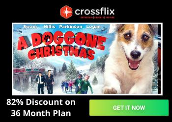 new release crossflix