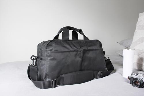 Pakt Bags