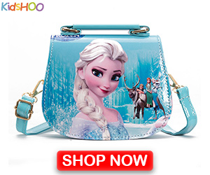 Kids Fashion Bag