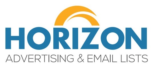 Horizon - Advertising & Email Lists