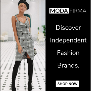 Discover Independent Fashion Brands