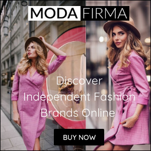 Discover Independent Fashion Brands Online