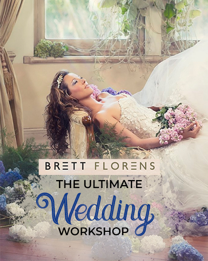 The Ultimate Wedding Workshop