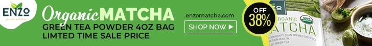 Classic-Matcha-Banner-728x90
