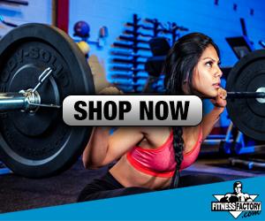 FitnessFactory.com
