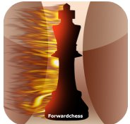 ForwardChess Interactive
