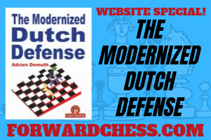 Modernized Dutch Defense