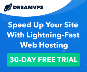 Speed Up Your Site With Lightning-Fast Web Hosting