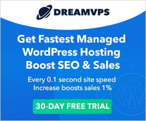 Get Fastest Managed WordPress Hosting Engagement & Sales