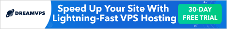 Speed Up Your Site With Lightning-Fast VPS Hosting