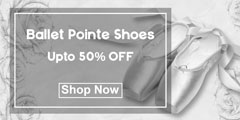 Points Shoes