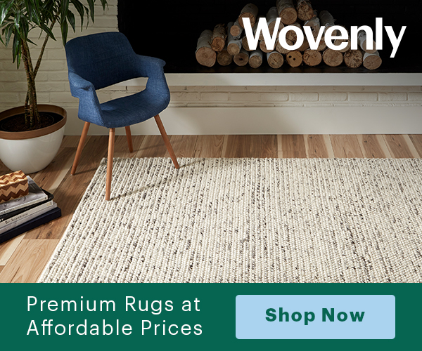 Premium Rugs at Affordable Prices