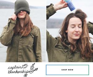 dry-shampoo-hat-trick