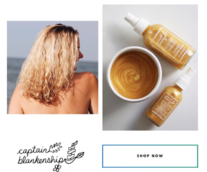 golden-waves-shimmer-spray