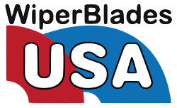 Wiper Blades USA