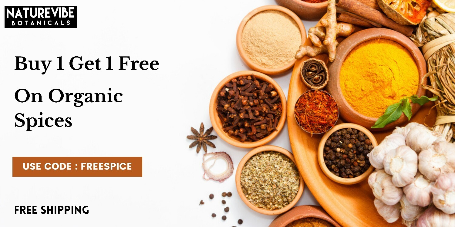 A Spice is a seed, fruit, root, bark, or other plant substance primarily used for flavoring, coloring or preserving food.Cooking with spices and herbs not only lessens the urge to shake the salt, but also enhances flavor and adds depth to a number of food