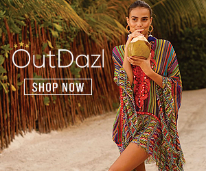 OutDazl Shop Now