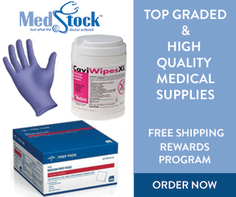 Medical supplies Gloves N95 Masks