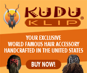 Kudu Klip Affiliate Program