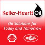 Keller Heartt Oil Solutions