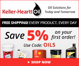 Save 5% On Your First Order