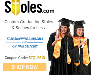 50 Off Stoles Coupons Promo Codes Coupon Codes For February 2021