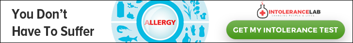 allergy testing by ourcezemastory.com