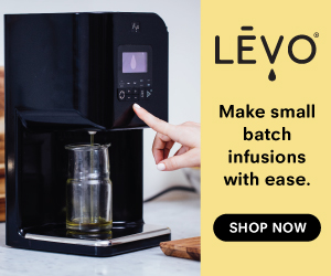 Shop LEVO Oil Infusion