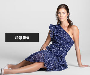 women's dresses new collection
