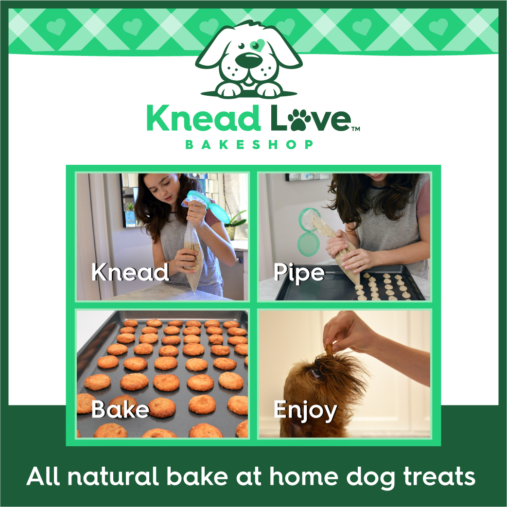 dog treats, organic dog treats, healthy dog treats
