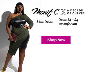 0a306d2b8a087 Shop for women s plus size clothing at maurices. Plus size tops