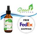Free FedEx Shipping