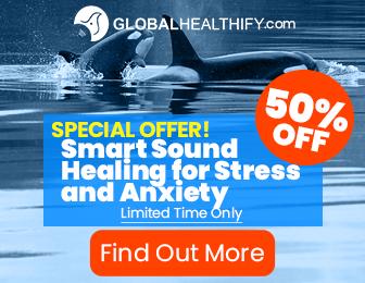 Breakthrough for Mastering Stress Naturally