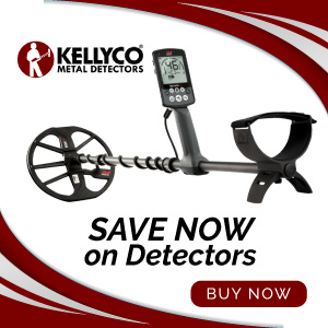 where to buy metal detector