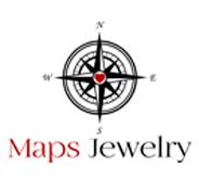 rachel-roth-jewelry