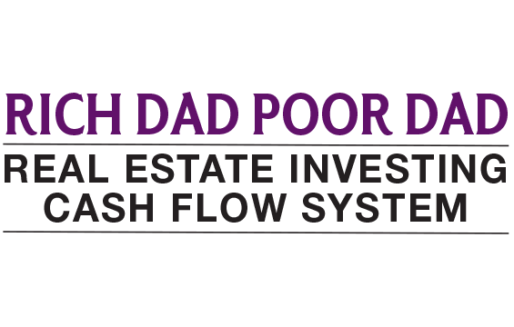 Free 60 min cash flow training
