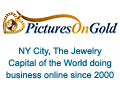 PicturesOnGold Special Jewelry