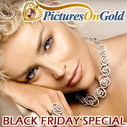 Black Friday Special Jewelry