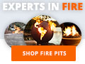 Woodland Direct - Shop Fire Pits