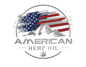 American Hemp Oil CBD Products