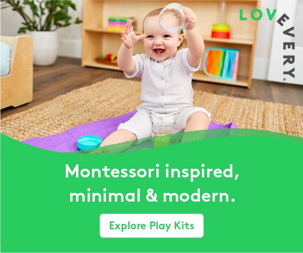 GoogleStaticDisplayCreativeProspec 01 lovevery play kit No More Wondering If Lovevery Play Kits Are Worth It