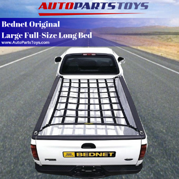 Bednet Original Large Full Size Long Bed