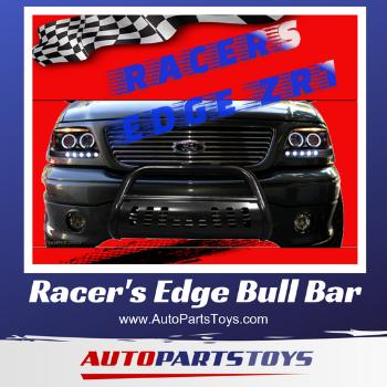 Racer's Edge Bull Bar
