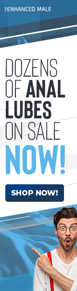 Looking for lube? Click here to find your favorite and new favorite brands at incredible prices