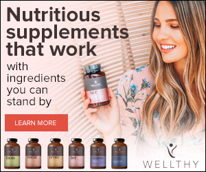 wellthy-nutraceuticals